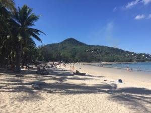 phuket-kamala-beach