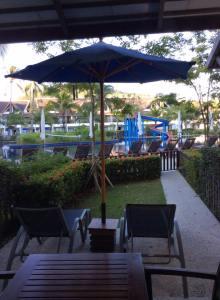 sunwing-kamala-beach-terrace