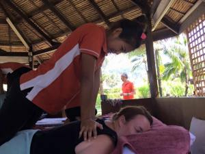 sunwing-kamala-massage